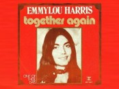 Emmylou Harris (Together Again)