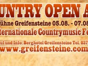 Greifensteine Open Air 2016