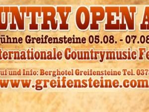 Greifensteine Open Air 2016
