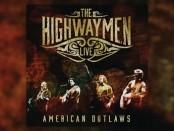 The Highwaymen: Live