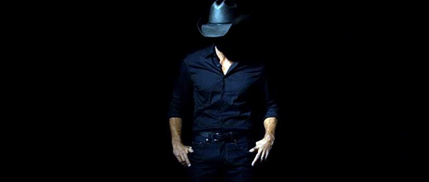 Tim McGraw (Humble And Kind)