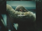 Beyoncé (Lemonade)