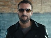 Eric Church (Record Year)