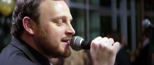 Josh Abbott Band (Wasn't That Drunk)