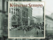 Knox County Stomp, The Knoxville Sessions 1929/1930 - Bildrechte: Bear Family Records