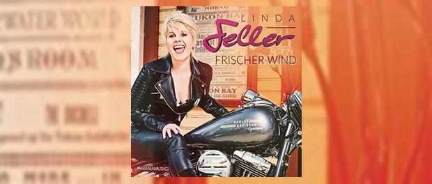 Linda Feller (Frischer Wind)