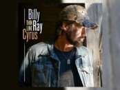 Billy Ray Cyrus (Thin Line)