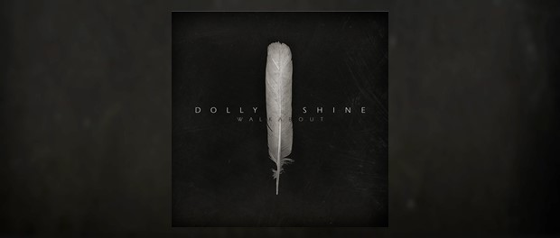 Dolly Shine - Walkabout