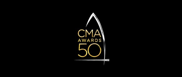 CMA Awards 2016