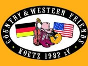 Country Friends Kötz 1982 e.V.