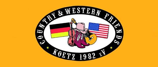 Country Friends Kötz 1982 e.V.