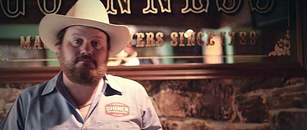 Randy Rogers Band - San Antone