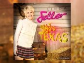 Linda Feller - Billy Bob's Texas