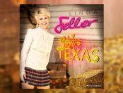 Linda Feller - Billy Bob's Texas