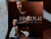 Dirk Schlag - 100.000 Meilen