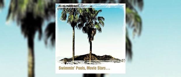 Dwight Yoakam - Swimmin' Pools, Movie Stars ...