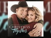 Garth Brooks & Trisha Yearwood - Christmas Together
