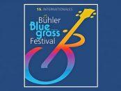 Bühler Bluegrass Festival 2017