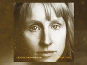 Lesley Kernochan - A Calm Sun