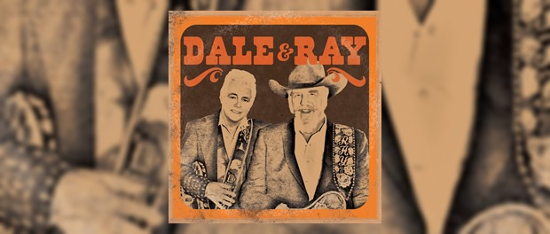 Dale Watson & Ray Benson - Dale & Ray