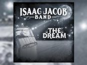 Isaac Jacob - The Dream