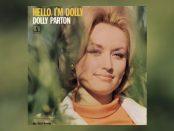 Dolly Parton - Hello I'm Dolly