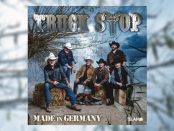 Truck Stop - Made in Germany (Single)