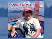 Yannick Monot - Chansons De Voyages Entre Amis