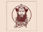 Chris Stapleton - From A Room: Volume I