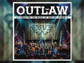 Outlaw – Celebrating The Music Of Waylon Jennings