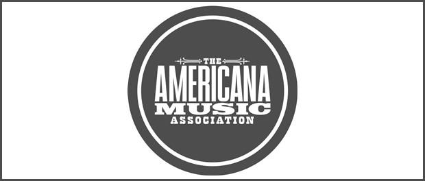 Americana Music Association