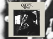Colter Wall - Album 2017