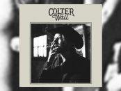 Colter Wall - Album 2017