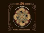 Doc & Merle Watson: Never The Same Way Once – Live At The Boarding House – May 1974