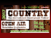 Greifensteine Open Air 2017