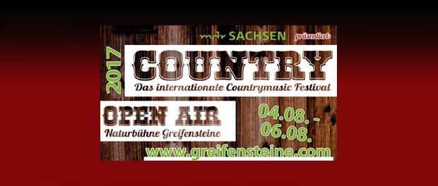 Greifensteine Open Air 2017
