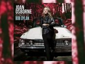 Joan Osborne - Songs Of Bob Dylan
