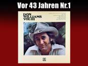 Don Williams - Volume III