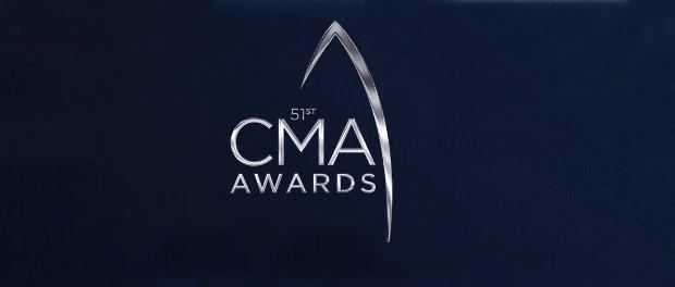 51. CMA Awards