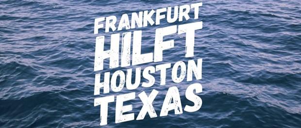 Frankfurt hilft Texas