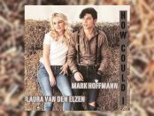 Laura van den Elzen & Mark Hoffmann - How Could I