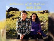 Mark Olson - Spokeswoman Of The Bright Sun