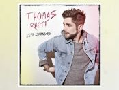 Thomas Rhett - Life Changes