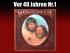 Waylon Jennings - The Wurlitzer Prize