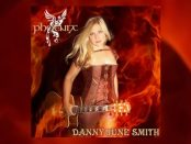 Danny June Smith - Phoenix