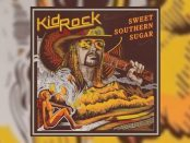 Kid Rock - Sweet Southern SugarBMG Rights Management