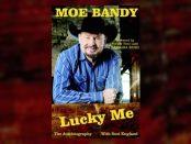 Moe Bandy - Lucky Me
