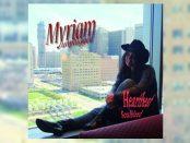 Myriam Unplugged - Heartbeat - Soulbleed