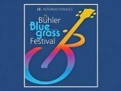 Bühler Bluegrass Festival 2018