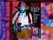 Blaze Foley - Ein Außenseiter, der zur Legende wurde